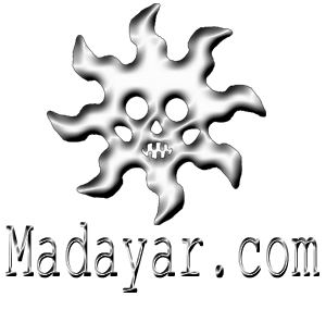 To Madayar.com